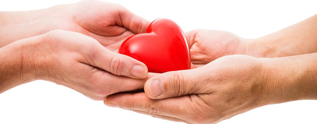 Donación Fundación Oncológica Córdoba